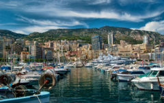 Why Monaco's allure is too strong for one HNW Brexiteer