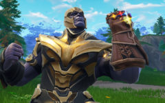 What Fortnite taught me about the laws of gifting