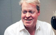 Earl Spencer wins defamation case