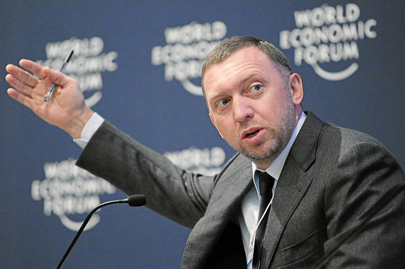 What next for Russia's super-rich?