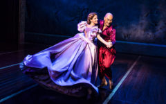 Review: The King and I, London Palladium  ★★★★★