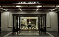 Review: The Mark Hotel, New York