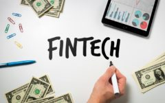 Funding Circle float points to London's fintech lead