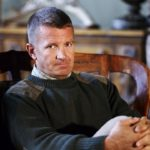 Erik Prince's Net Worth