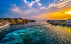 Q&A: Ivan Grech on why Malta's appeal is universal
