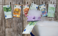 Here are the myths of anti-money laundering rules
