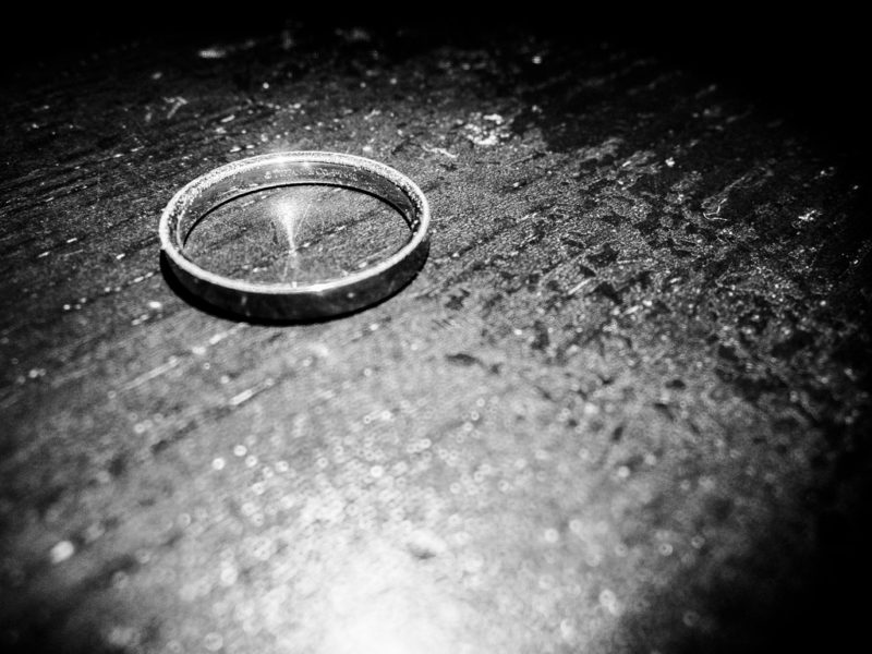These are the reputational risks of divorce you must address