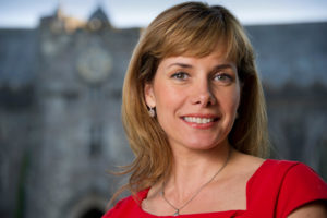 darcey_bussell_net_worth