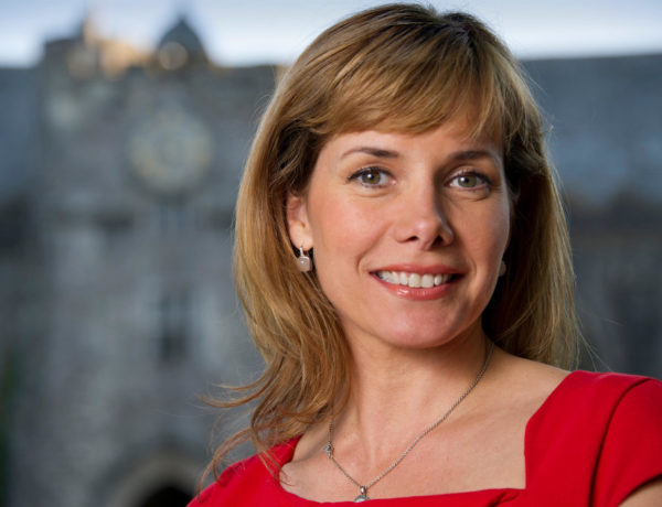 What is Darcey Bussell's net worth?