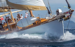 Kata Rocks Superyacht Rendezvous returns for 2018