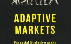 Review: Adaptive Markets by Andrew Lo