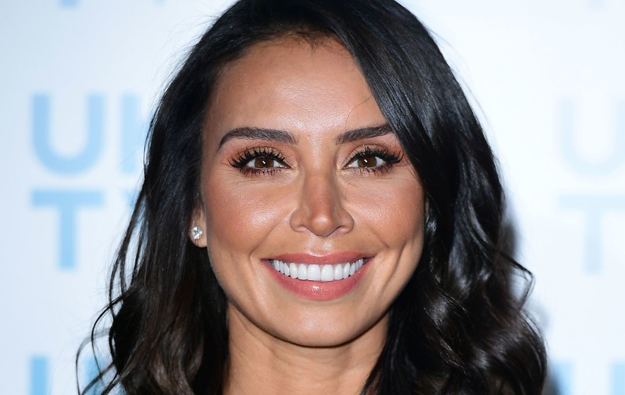 christine_lampard_net_worth