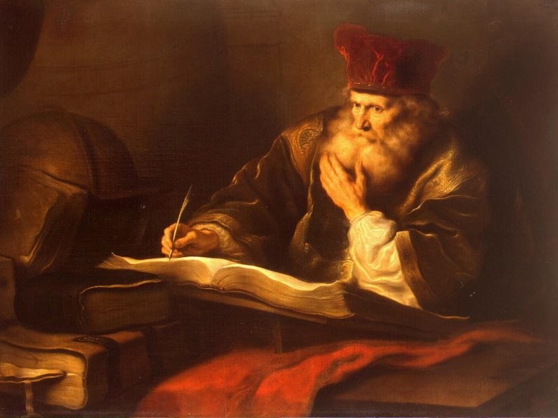 https://www.spearswms.com/wp-content/uploads/2018/11/koninck_salomon-zzz-an_old_scholar-800x600.jpg