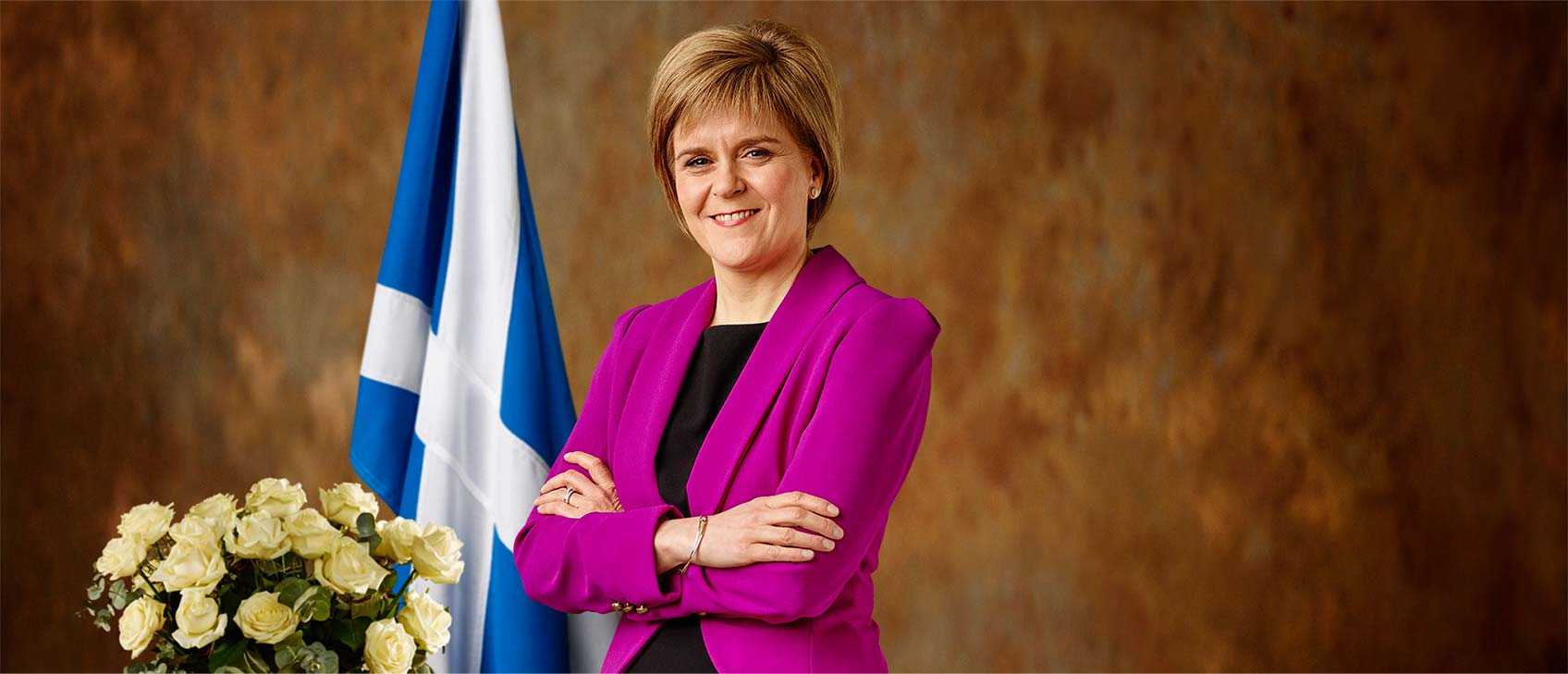 Nicola_Sturgeon_Net_Worth