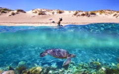 The secret charms of Western Australia