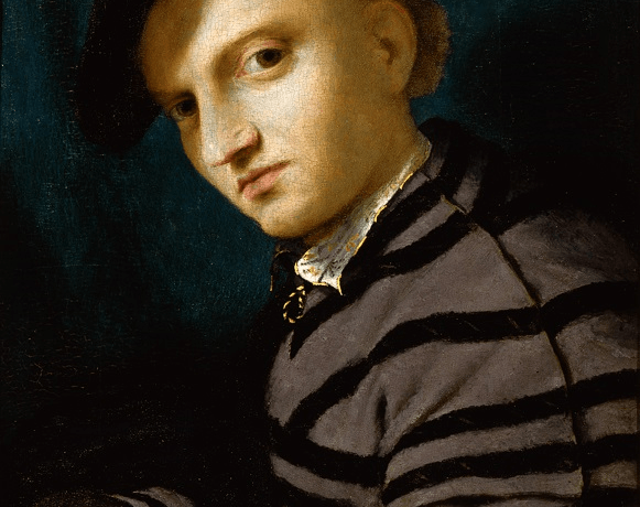 Review: Lorenzo Lotto, the National Gallery
