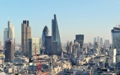 Making the case for London property – expert opinion
