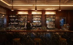 The Delaunay review: 'One's sense of fun is in play'