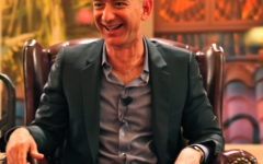 Applauding Jeff Bezos' brave retaliation against the invasion of privacy