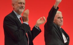 Labour's land plans: 'Robust manifesto' or 'provocation tool'?