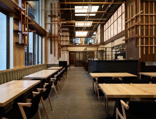 Yen review: new Strand addition 'keeps twisting and turning'