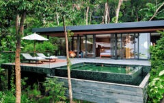InterContinental in £300m Six Senses splash