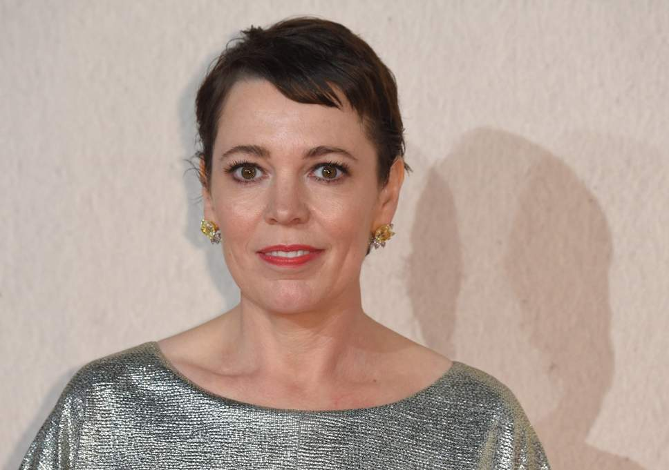 Olivia_Coleman_net_worth