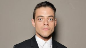 rami-malek_net_worth