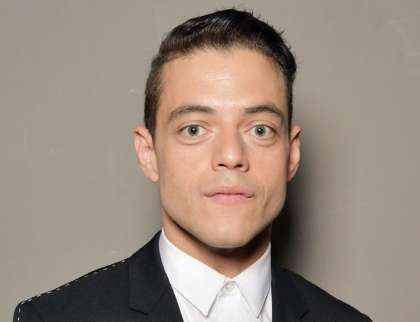 What is Rami Malek's net worth?