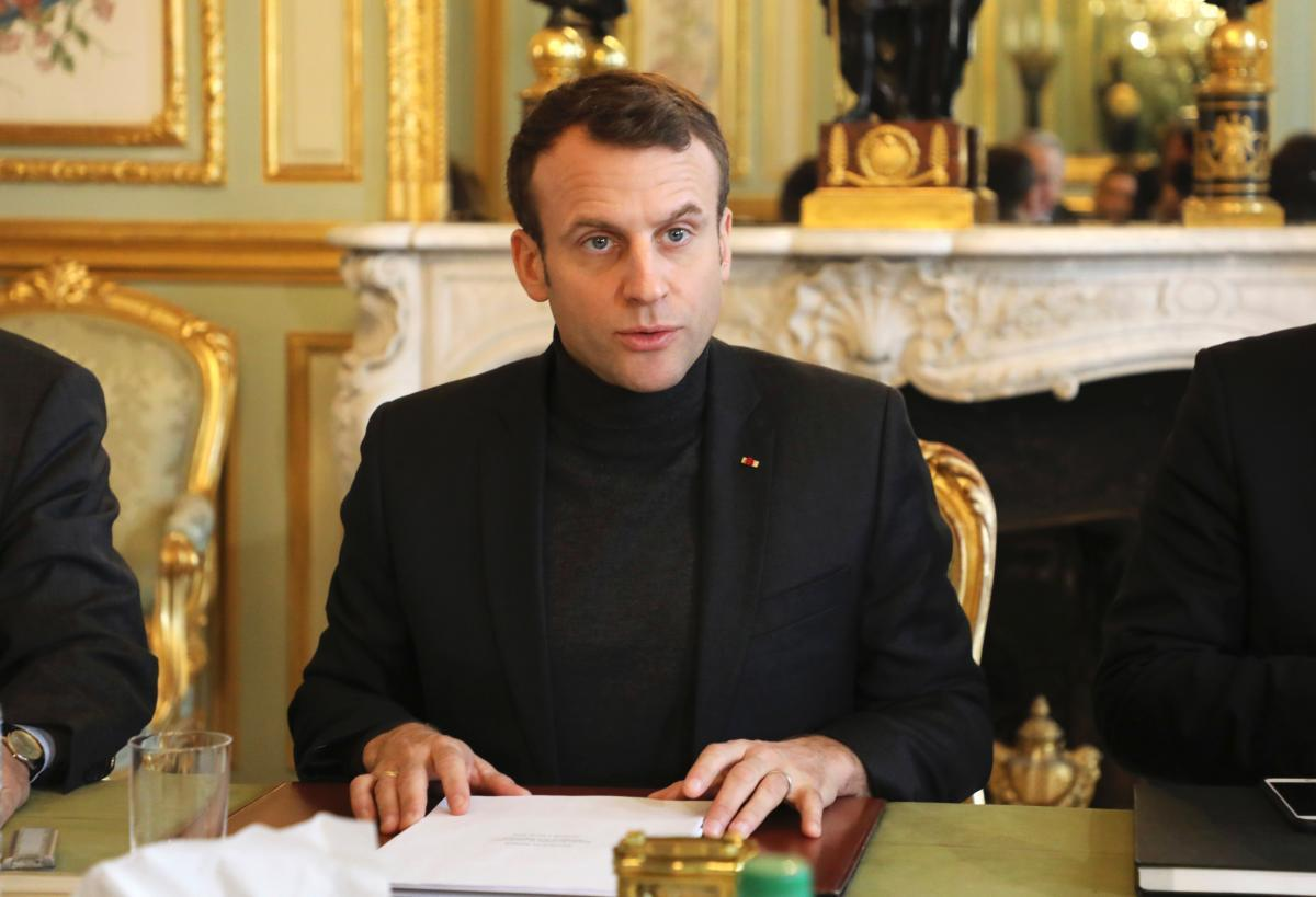 Emmanuel_Macron_Net_Worth