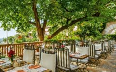 Review: La Residencia Hotel, Deià comes with 'gratifying amounts of luxury'