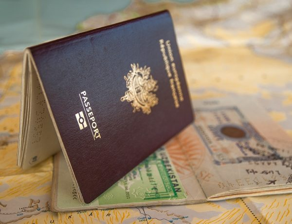 The problem with the 'Golden Visa'