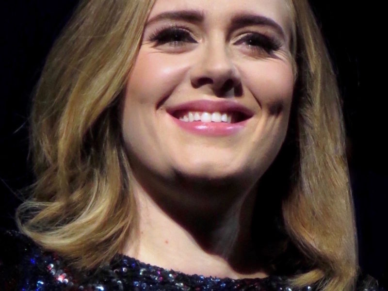 'None of us wants to launder our dirty linen in public' – expert opinion on Adele's impending divorce