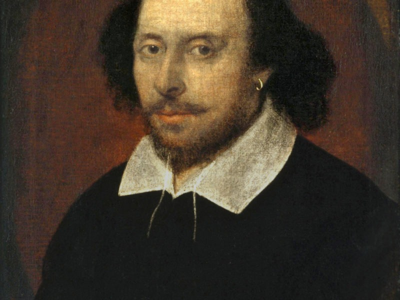 William Shakespeare's investments – Spear's essay
