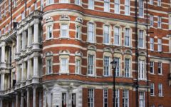 Navigating the 'increasingly complex' London property market – expert opinion