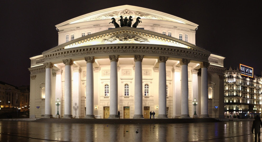 Bolshoi_Theater,