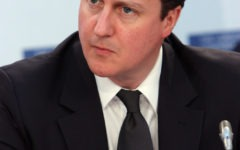 Here's why David Cameron's 'Big Society' plan is still unpopular