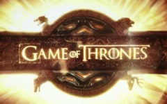 Game of Thrones: Why Westeros could use a private wealth lawyer