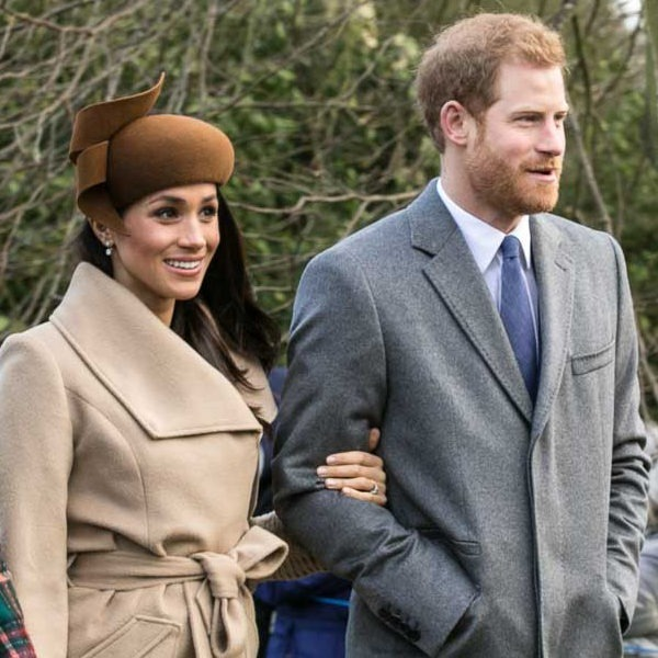 Tax planning for the royal baby – expert opinion