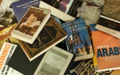 How did books become so utterly worthless?