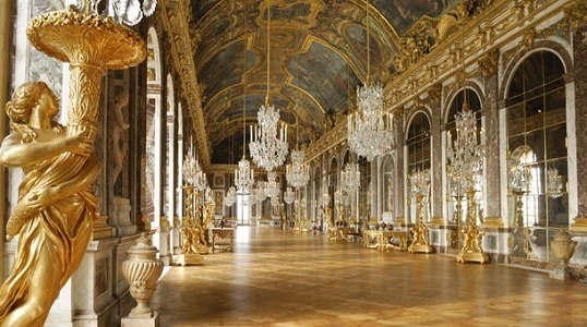 Palace_of_Versailles,_France_world_beautiful_palaces