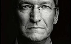 Tim Cook: The genius Who Took Apple to the Next Level book review