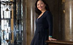 Linda Yueh: Why the work of the Commonwealth is more important than ever