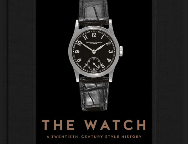 Time's arrow: How war, financial crashes and the quartz crisis shaped the watch as we know it