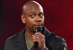 Dave_Chappelle_net_worth