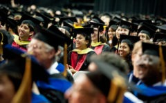 Why our obsession with numbers and university admissions doesn't add up