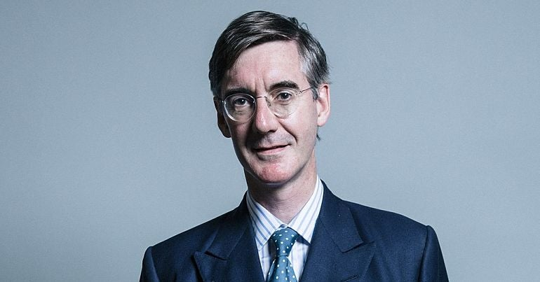 Jacob_Rees_Mogg's_net_worth