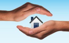 Why you should be aware of the 'potential downsides' to letting out part of your home
