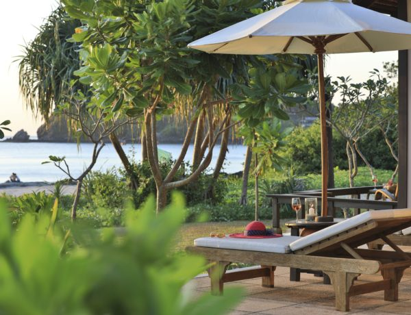 NewIsland Discovery package: discover an alternative side to Thailand