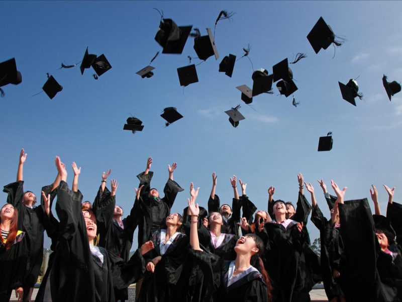 Why universities are not listed on the Charity Commission, and what it means for you
